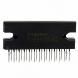 Driver Toshiba TB6560 AHQ