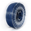 PLA-BLU NAVY  1,75 mm
