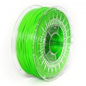 PLA- VERDE BRILLANTE 1,75 mm