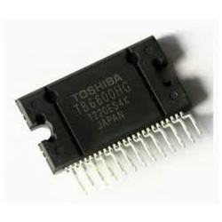 Driver Toshiba TB6600 HG