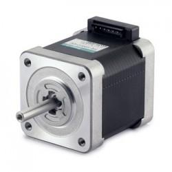 Motore stepper Nema 17 2A 0,51 Nm