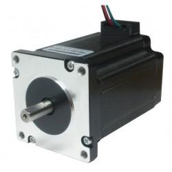 Motore stepper Nema 24 4A 3 Nm