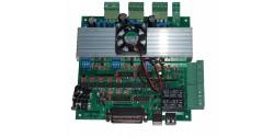 Elettronica CNC